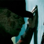 A Nightmare on Elm Street (remake)
