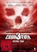 cabin-fever3