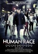 human-race